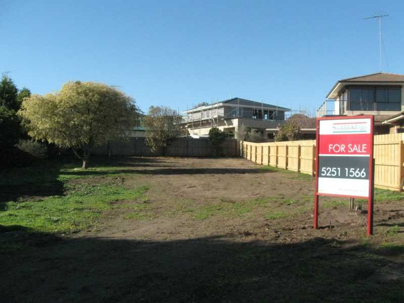 9 Alinga Court, Clifton Springs, Vic 3222