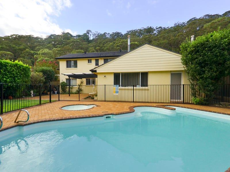 20 Harrison Avenue, Bonnet Bay, NSW 2226