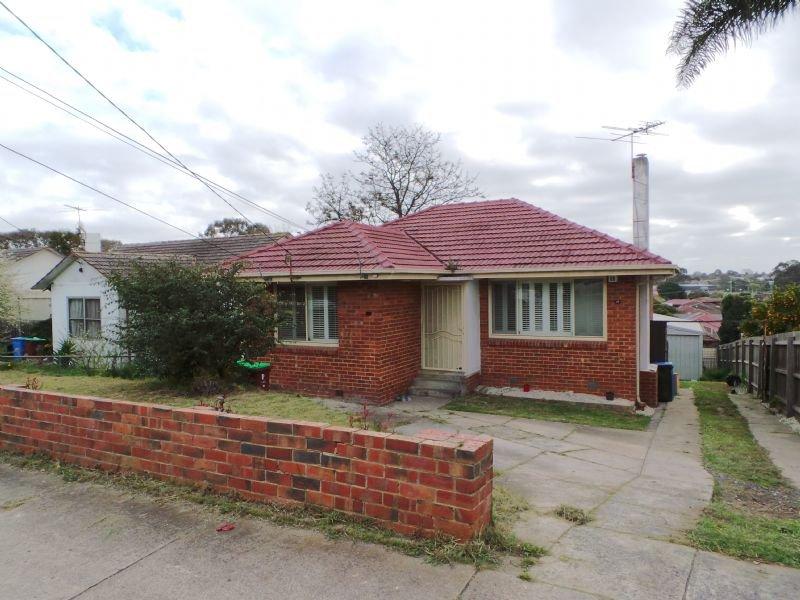 69 Chestnut Road, Doveton, Vic 3177