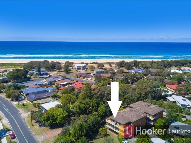 1/102 Camden Head Rd, Dunbogan, NSW 2443
