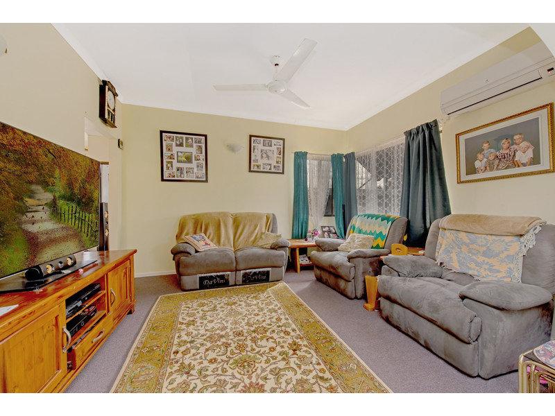13A Belcher Street, Oakey, Qld 4401