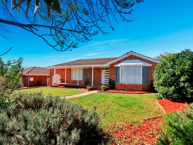 23 MacAlister Drive, Goulburn, NSW 2580