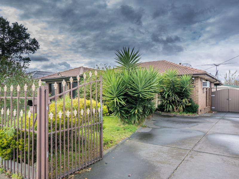 264 Edgars Road, Lalor, Vic 3075