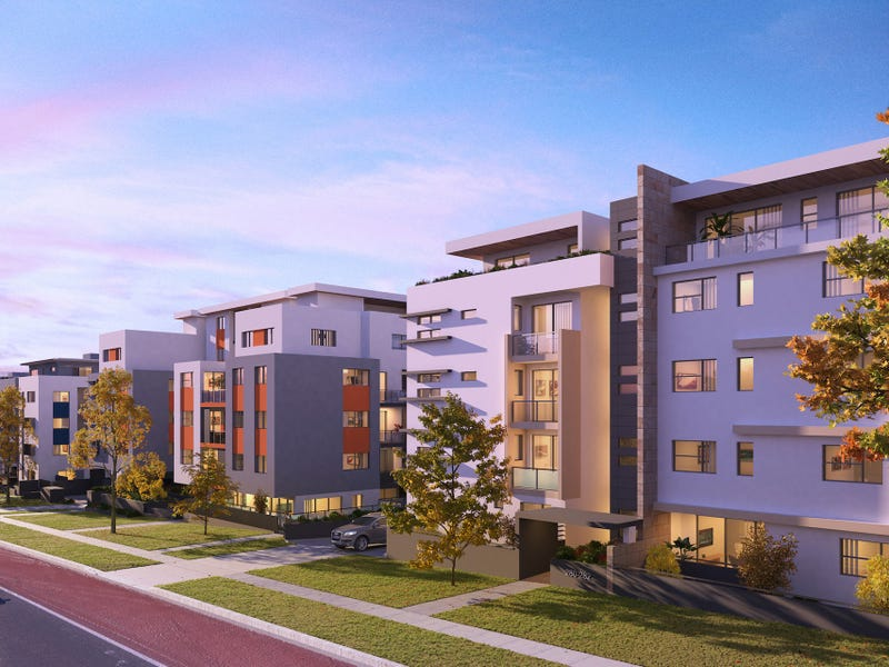 288A-290 Great Western Highway, Wentworthville, NSW 2145