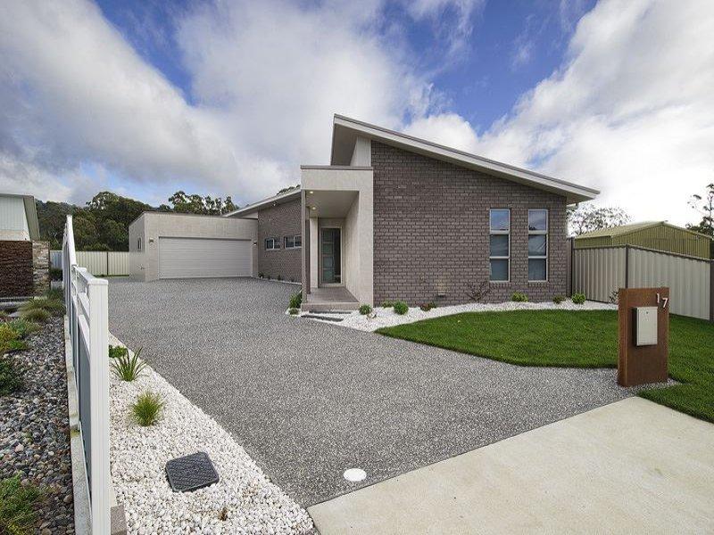 17 Ronan Court, Spreyton, Tas 7310
