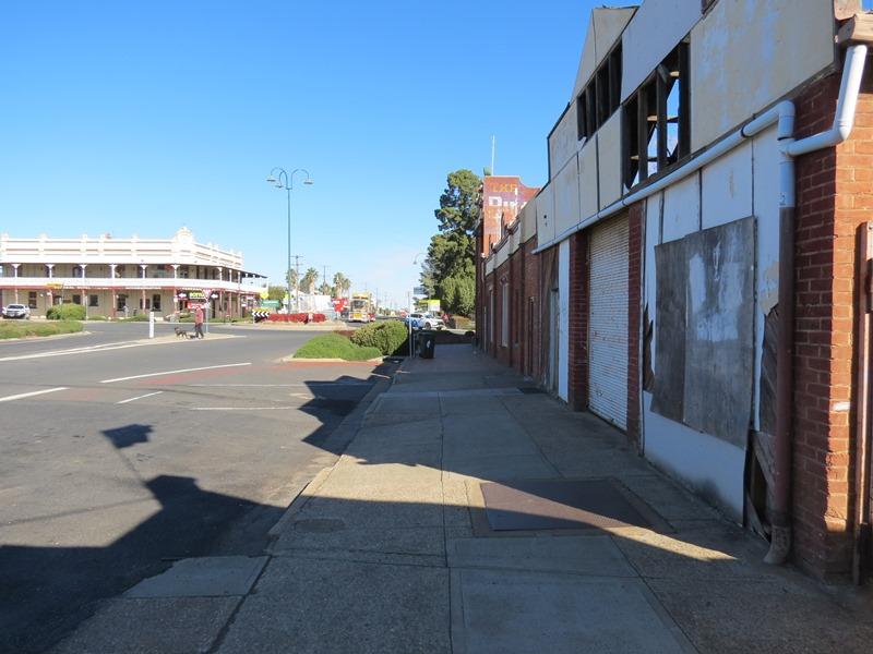 Lot 91, 91 Arthur Street, Wellington, NSW 2820