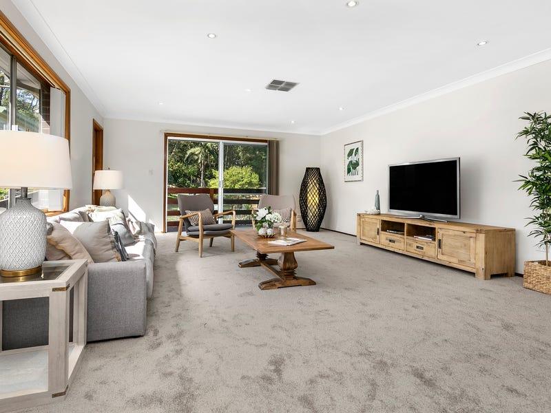 96 Clontarf Street, North Balgowlah, NSW 2093
