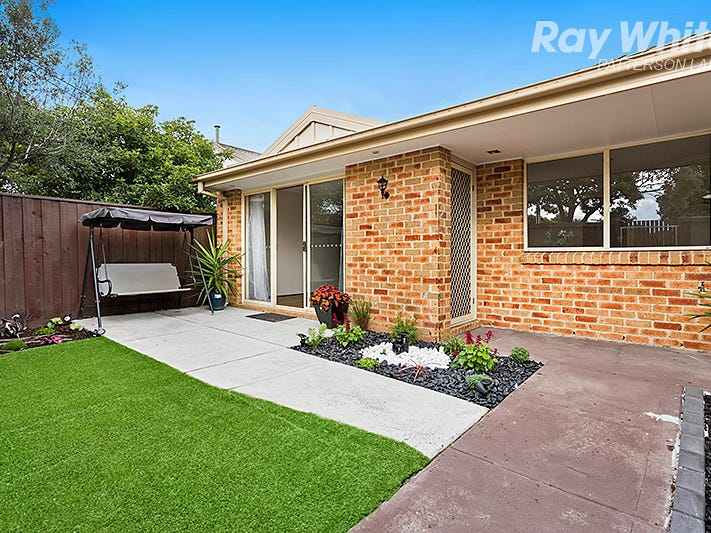 1/90 McLeod Road, Carrum, Vic 3197