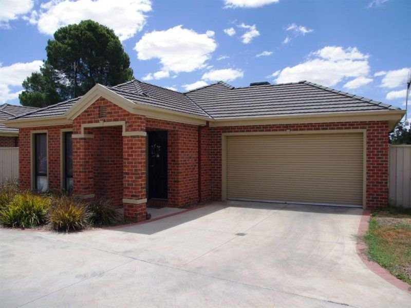 Unit 3/44 Jerilderie Street, Tocumwal, NSW 2714