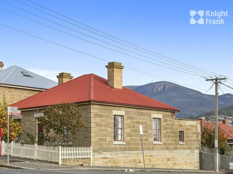 11 De Witt Street, Battery Point, Tas 7004