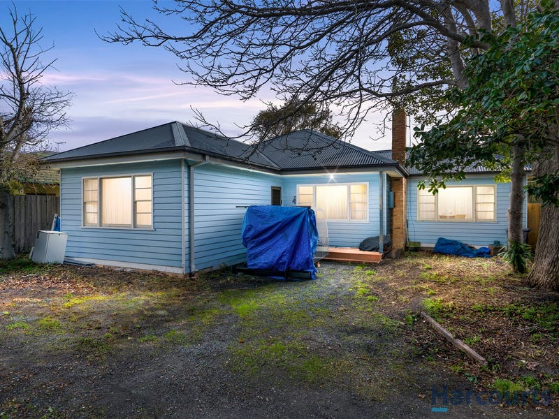 158 Frankston-Dandenong Road, Seaford, Vic 3198