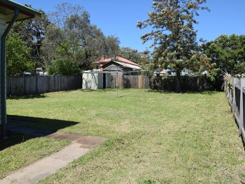 37 Skellatar Street, Muswellbrook, NSW 2333