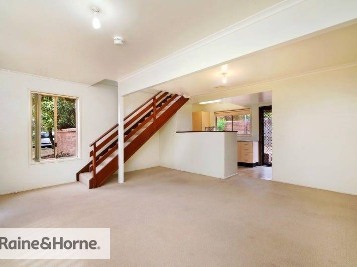 7/53-55 Paton Street, Woy Woy, NSW 2256