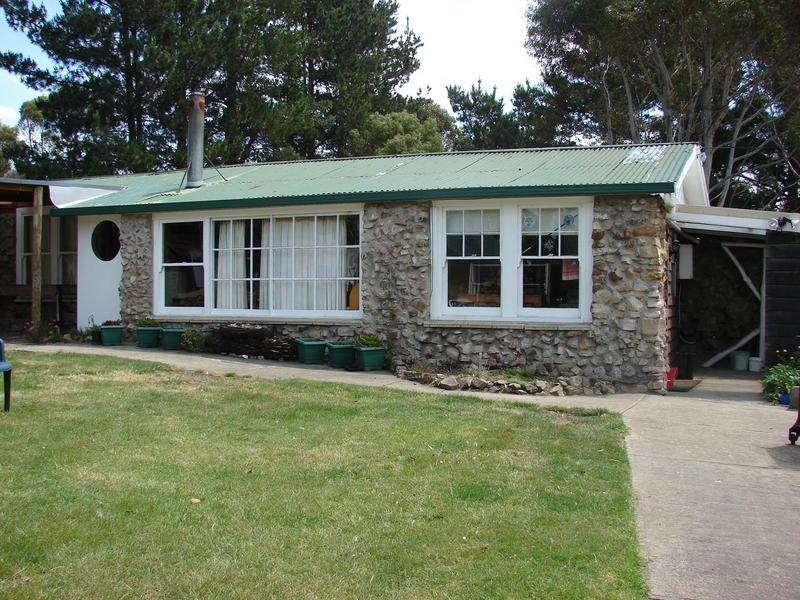 5944 Tasman Highway, Buckland, Tas 7190