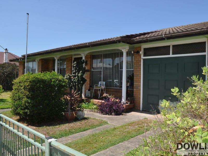 3 Pembroke Street, Stockton, NSW 2295