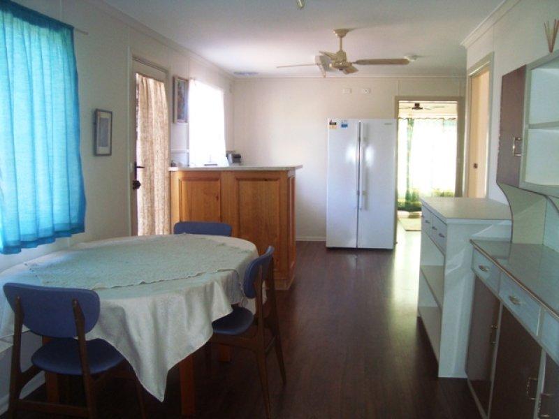 9  Haines Street, Wudinna, SA 5652