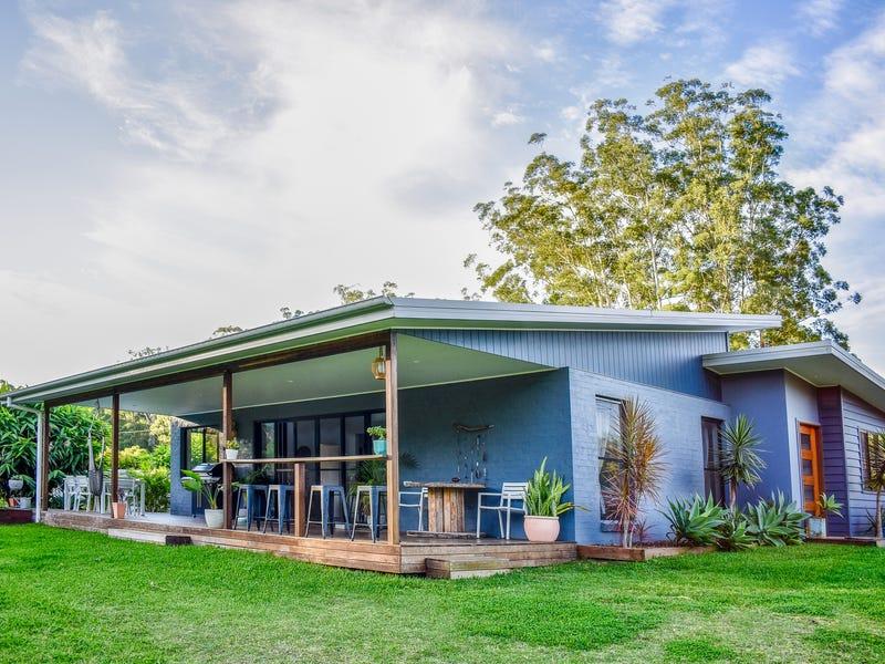 2 Tallowood Terrace, Valla, NSW 2448