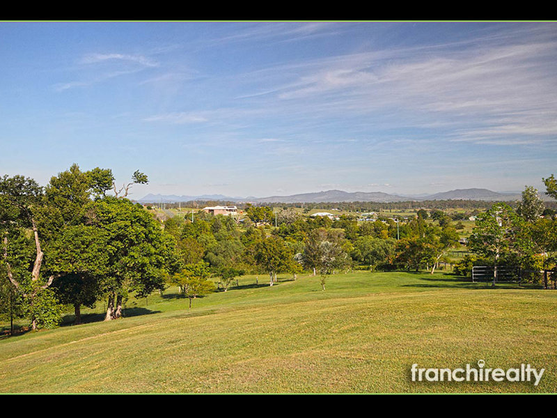47 Panicum Close, Veresdale Scrub, Qld 4285