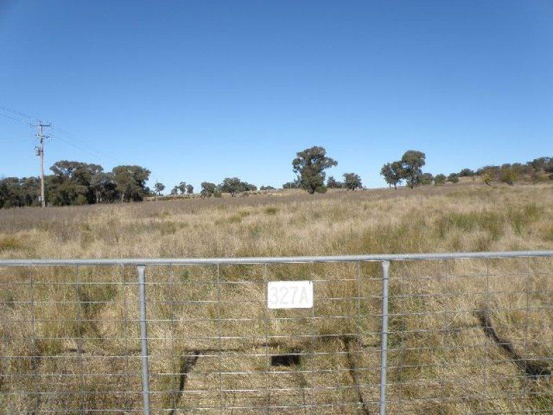 Lot 25, Adelargo Road, Grenfell, NSW 2810