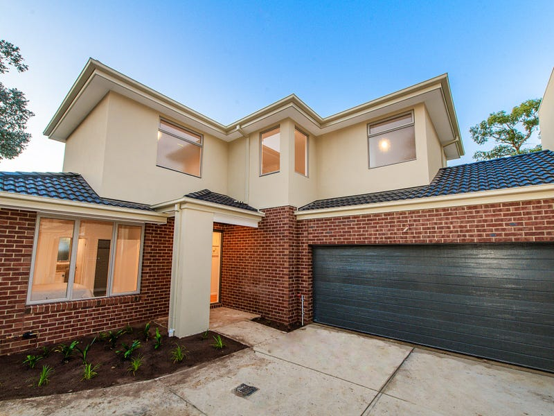 6/83 Kathryn Road, Knoxfield, Vic 3180