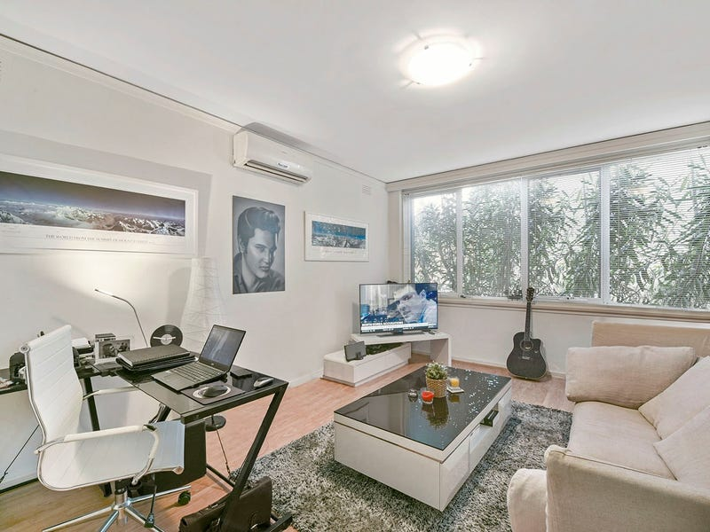 37/168 Power Street, Hawthorn