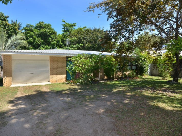 33 Marlin Drive, Wonga Beach, Qld 4873