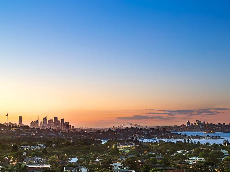 51 Wallangra Road, Dover Heights, NSW 2030