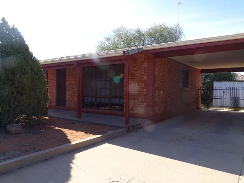 2/518 Wyman Lane, Broken Hill, NSW 2880