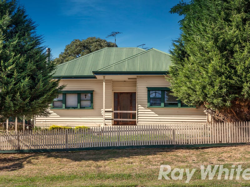19 DRY CREEK CRESCENT, Wandong, Vic 3758
