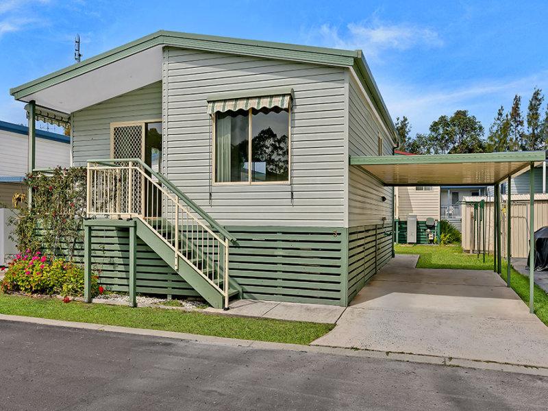 18 Boyce Avenue, Wyong, NSW 2259