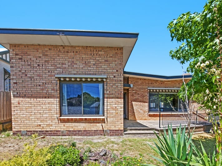 307 Walker Street, Ballarat North, Vic 3350