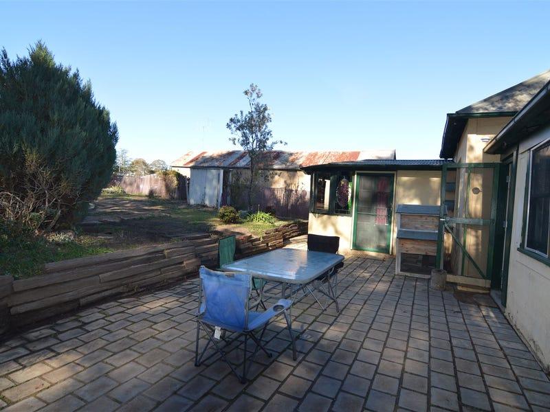 1 Taylors Lane, Rylstone, NSW 2849