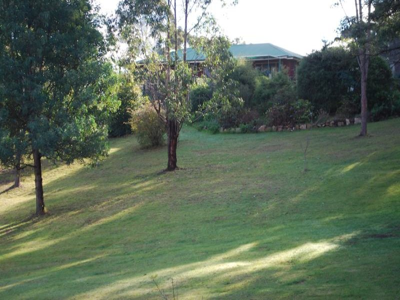 Address available on request, Millingandi, NSW 2549
