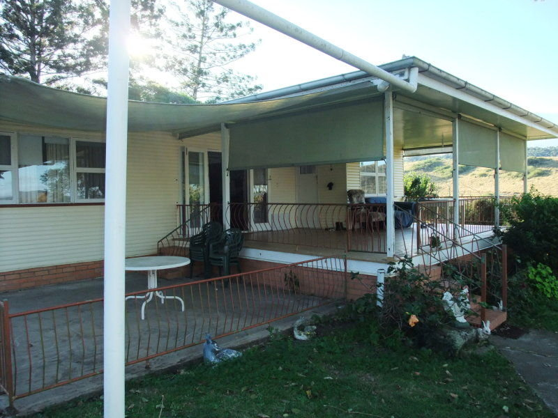 Address available on request, Mount Alford, Qld 4310
