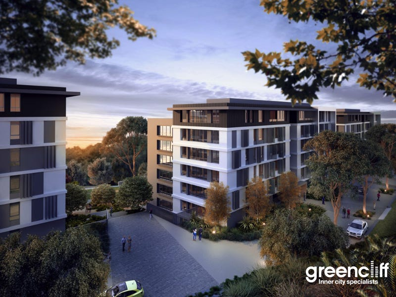 G03W/5 Meikle Place, Ryde, NSW 2112