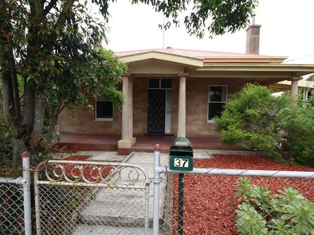 37 Freeling Street, Naracoorte, SA 5271