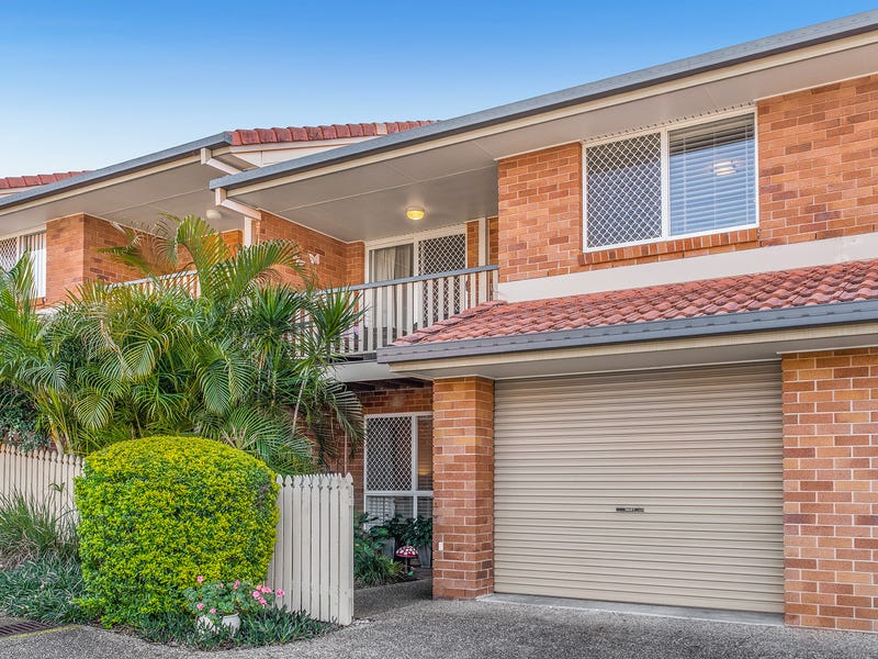18/11 Meadow Place, Middle Park, Qld 4074