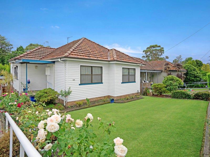 168 Park Avenue, Kotara, NSW 2289