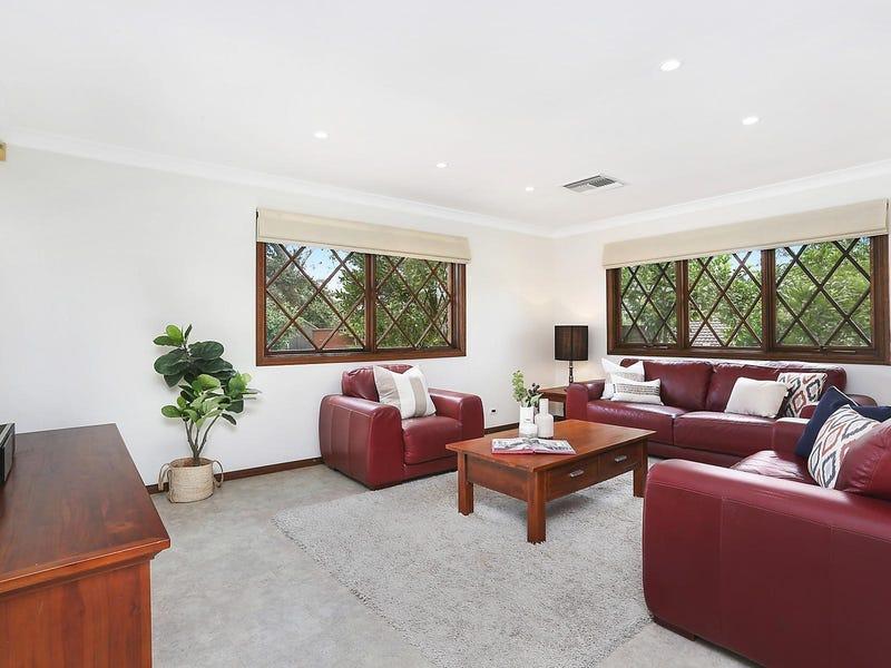 10 Tunbridge Place, Jannali, NSW 2226