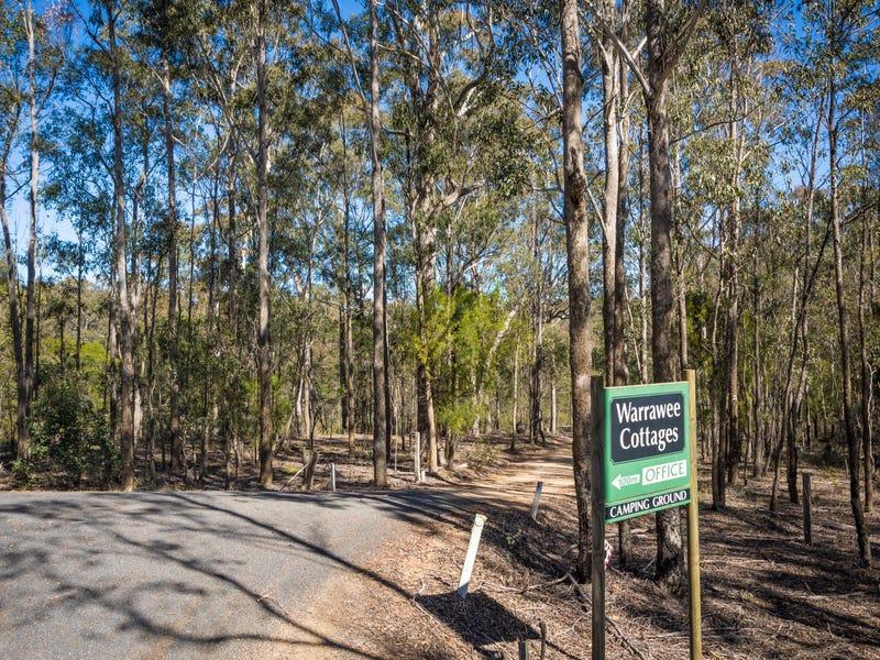 824 Burragate Rd, Wyndham, NSW 2550