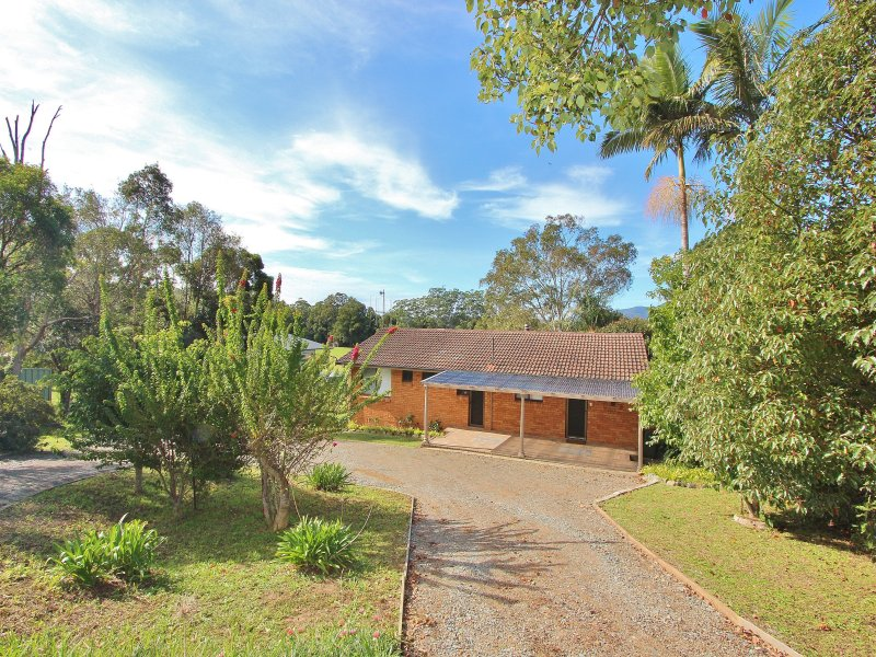 26 Graham Street, Kendall, NSW 2439
