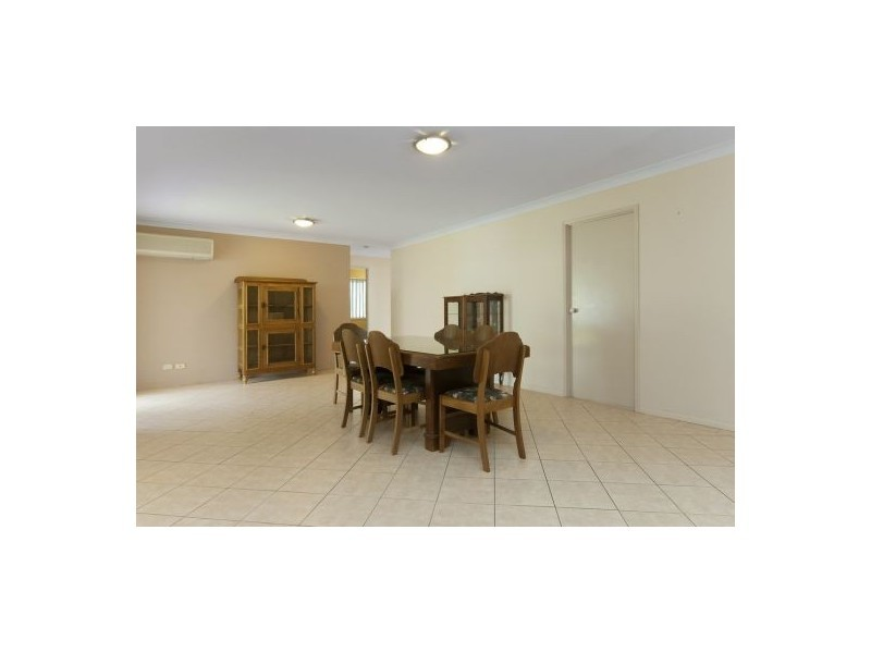 10 Address Available On Request, Heritage Park, Qld 4118