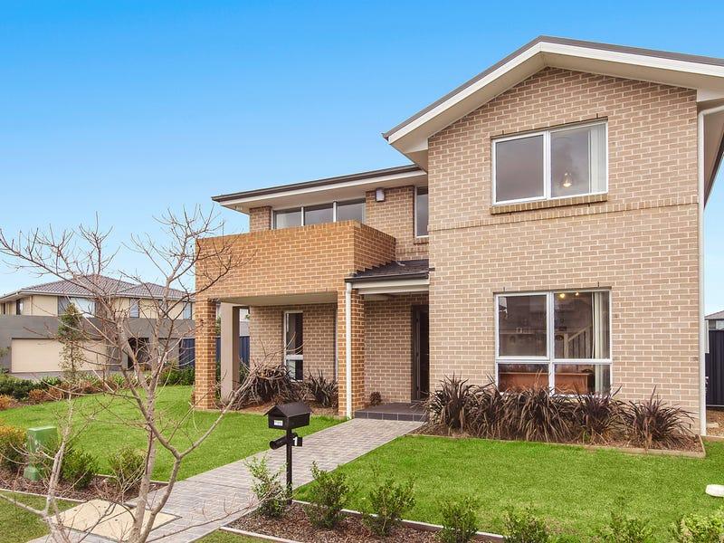 1 Darling Crescent, Harrington Park, NSW 2567
