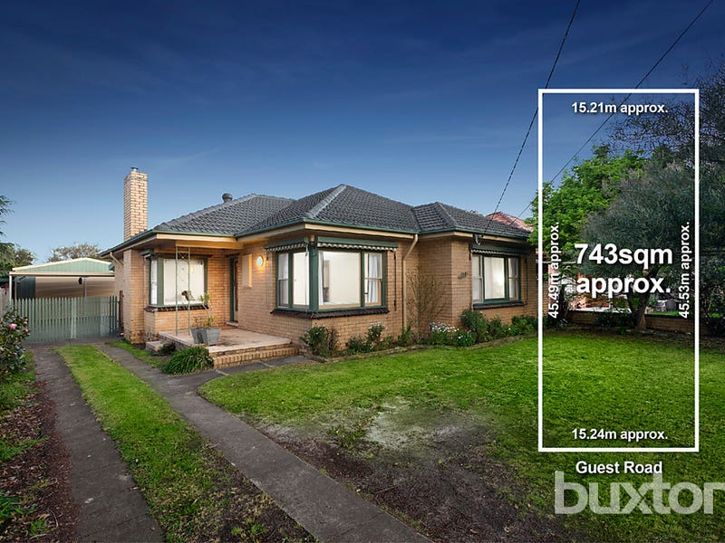 24 Guest Road, Oakleigh South, Vic 3167