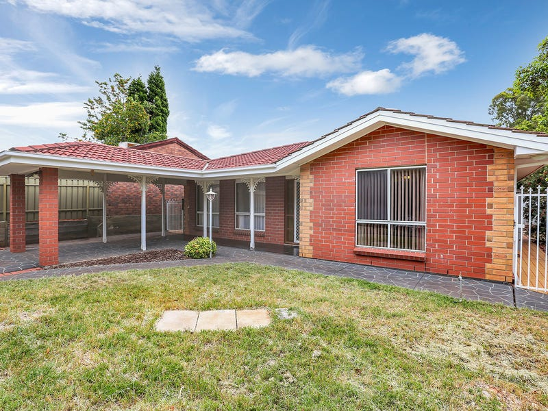 392 Grenfell Road, Fairview Park, SA 5126