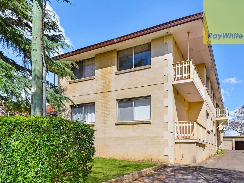 9/12-14 Denison Street, Parramatta, NSW 2150