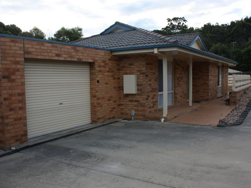 Unit 4/5 Kingscote Drive, Metung, Vic 3904