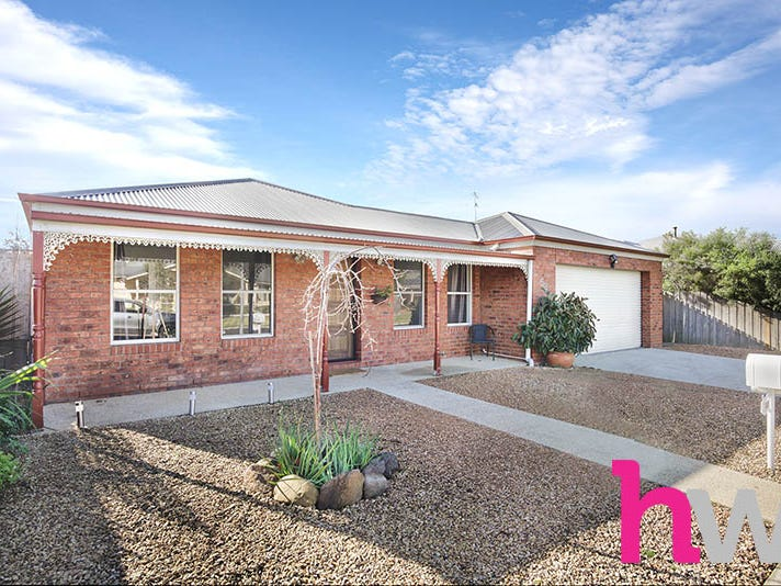 53 Smith Street, Grovedale, Vic 3216