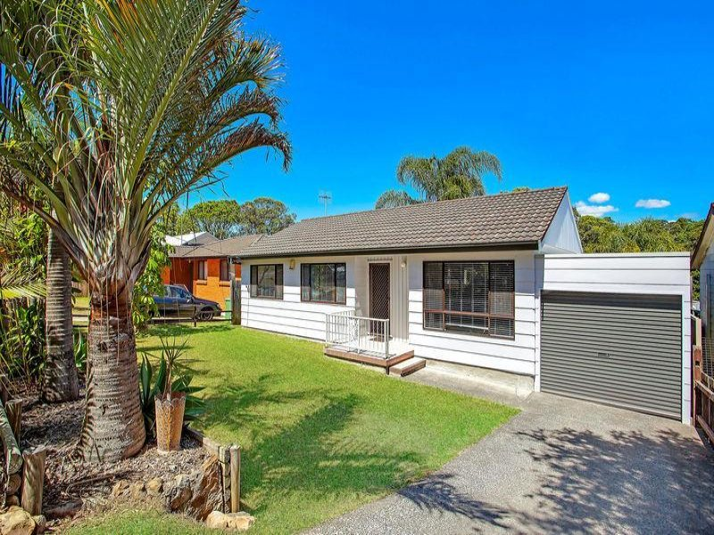 36 Thomas Mitchell Drive, Killarney Vale, NSW 2261