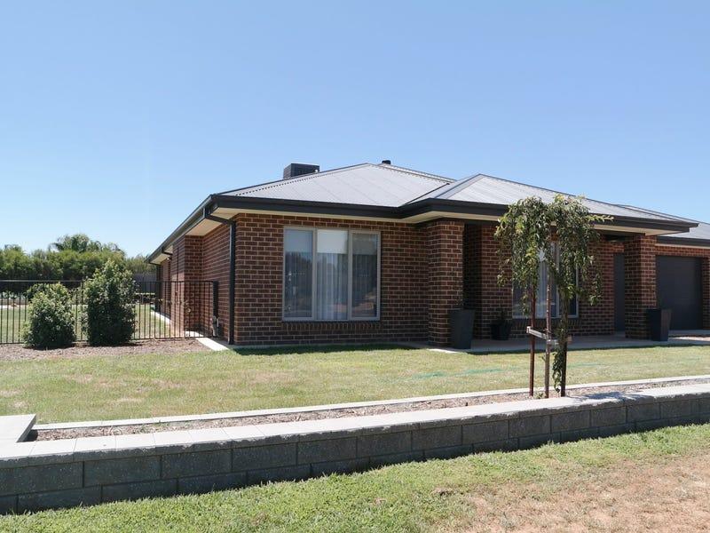 11 Rivergums Drive, Moama, NSW 2731